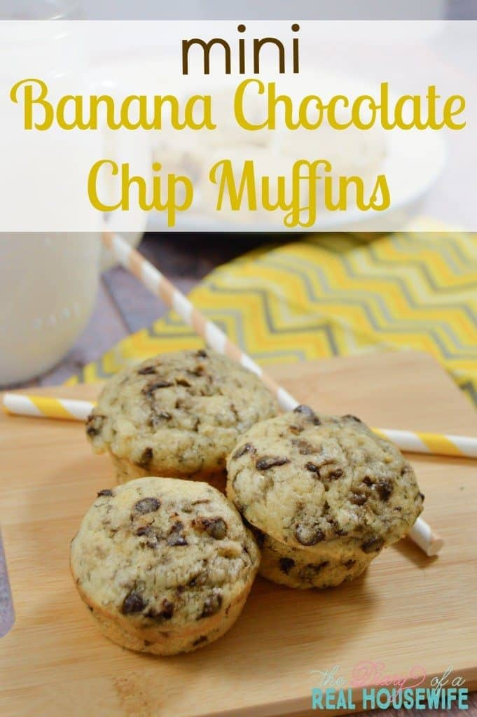 Mini-Banana-Chocolate-Chip-Muffins-681x10241-681x1024