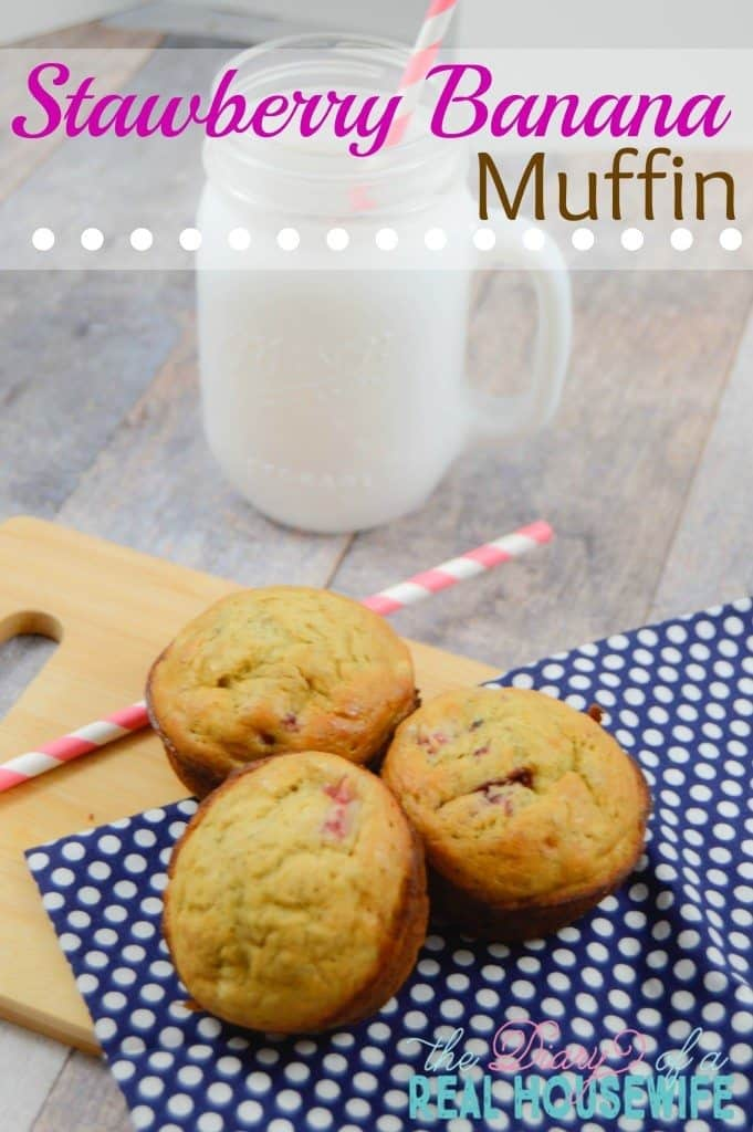 Strawberry-Banana-Muffins-681x1024-681x1024