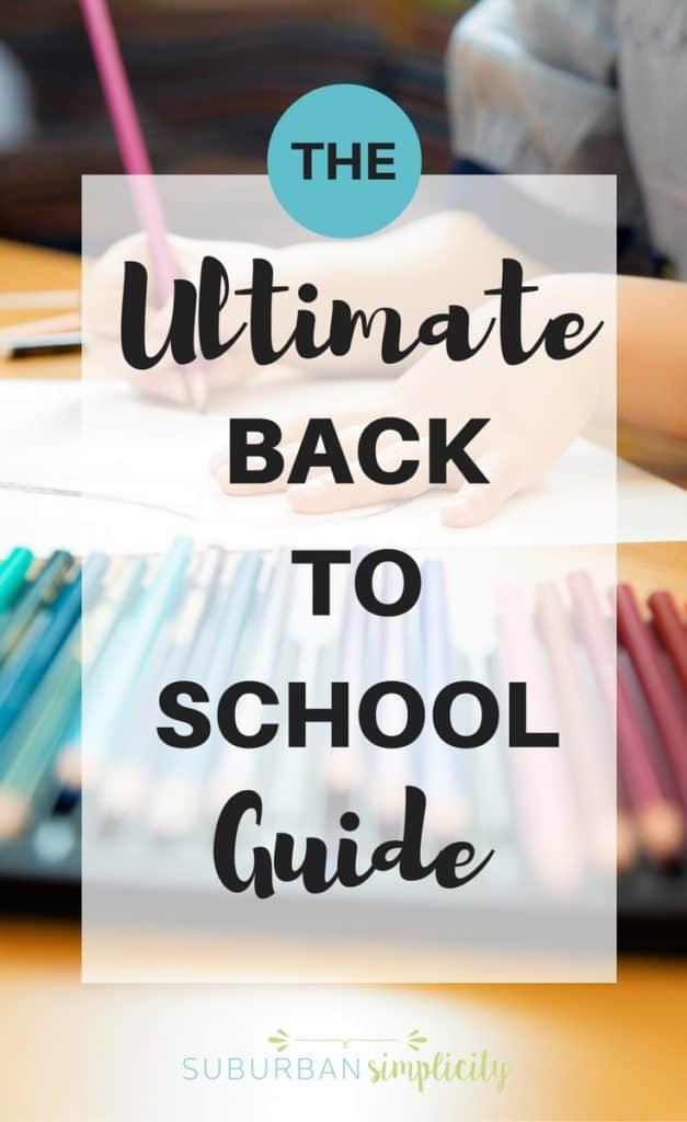 Ultimate-Back-to-School-Guide-627x1024