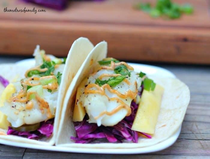 caribbean-fish-tacos-copycat-garbos-grill