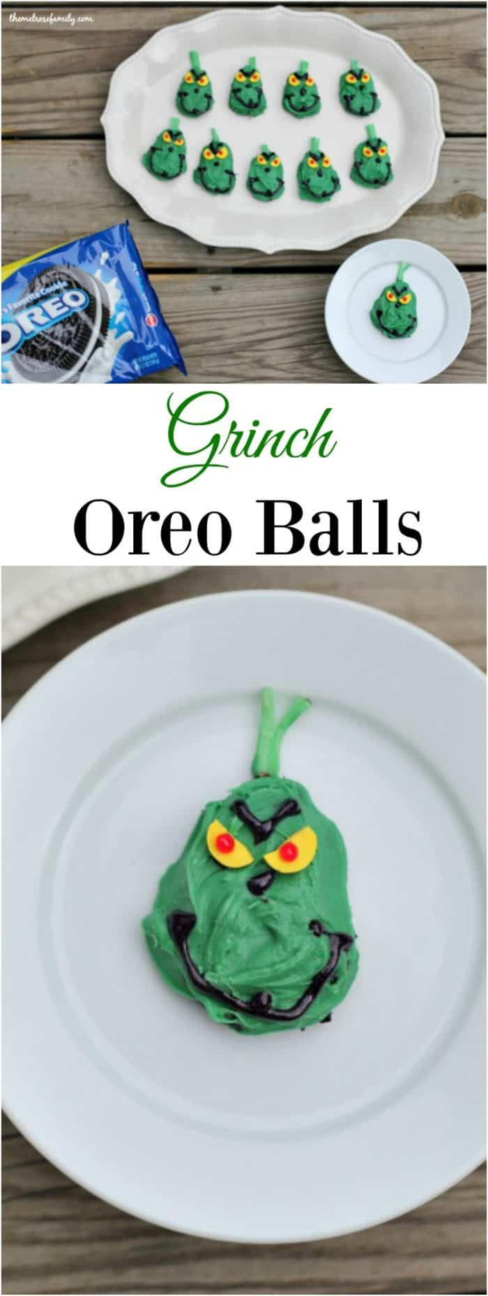 grinch-oreo-balls-pinterest