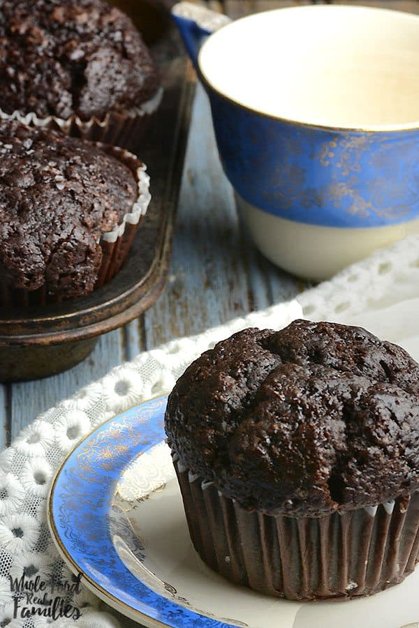 healthy-chocolate-muffins-2-600x900