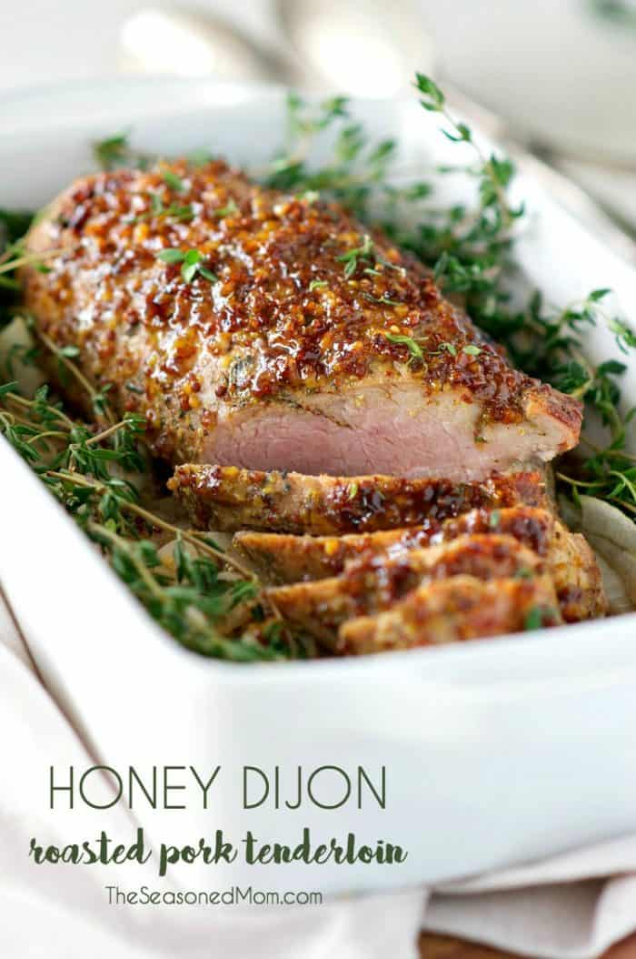 Honey-Dijon-Roasted-Pork-Tenderloin-TEXT