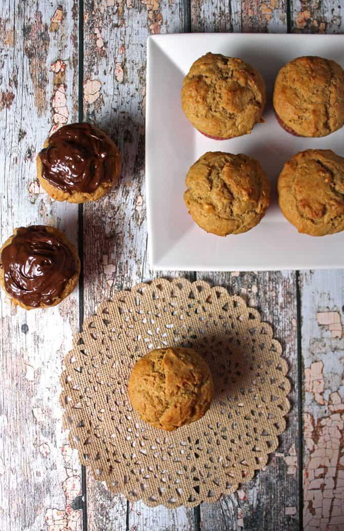peanut-butter-banana-muffins-680x1050