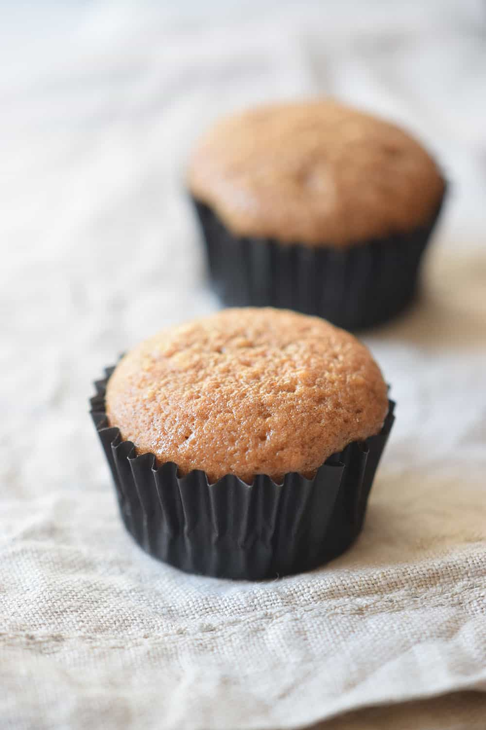 peanut-butter-muffins-minis