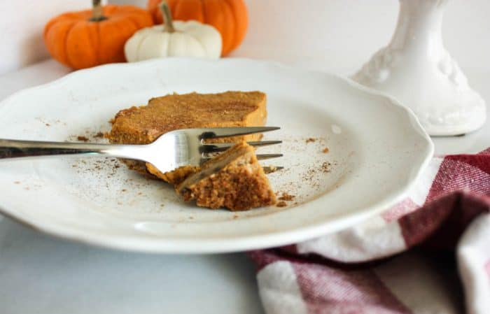 pumpkin-pie-bars-eaten