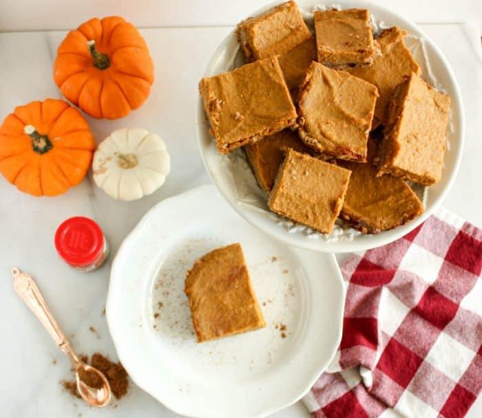 pumpkin-pie-bars-fb