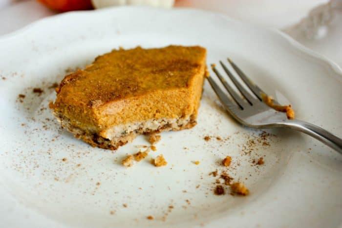 pumpkin-pie-bars-half-gone