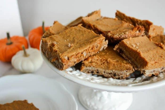 pumpkin-pie-bars-with-oat-crust