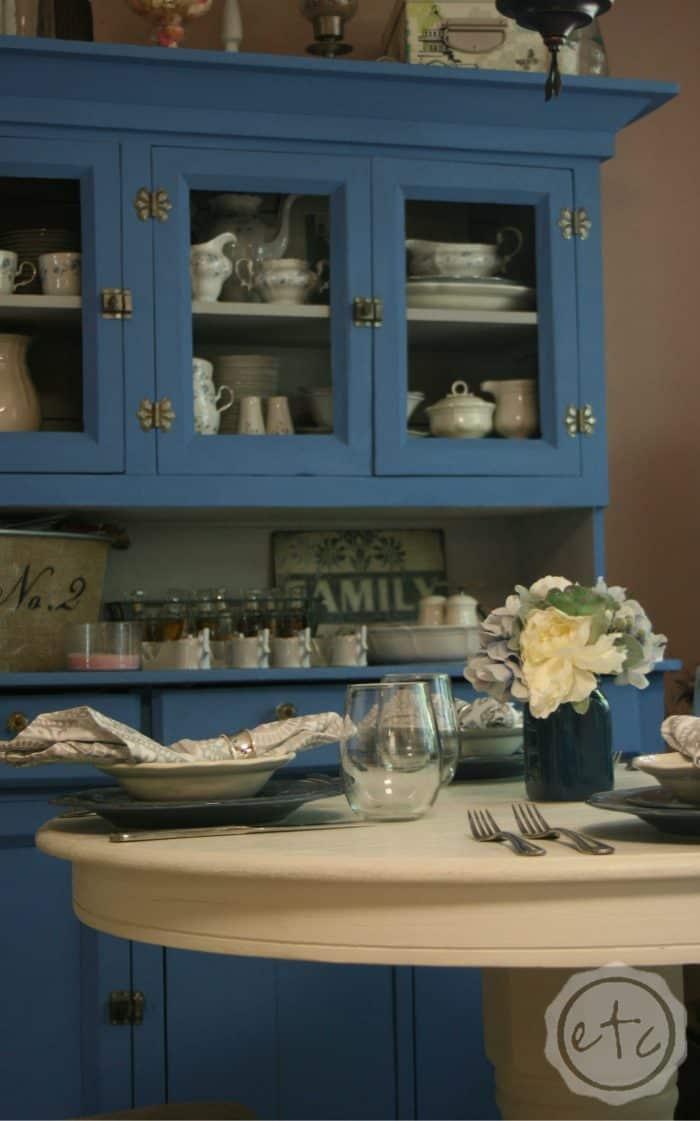 paint-color-match-kitchen