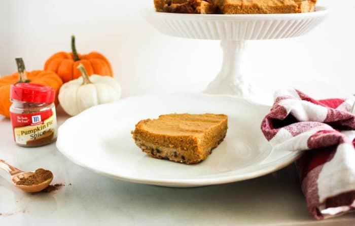 pumpkin-pie-bars-3