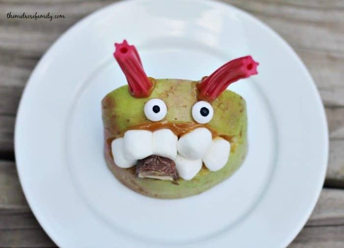 apple-monsters-marzetti