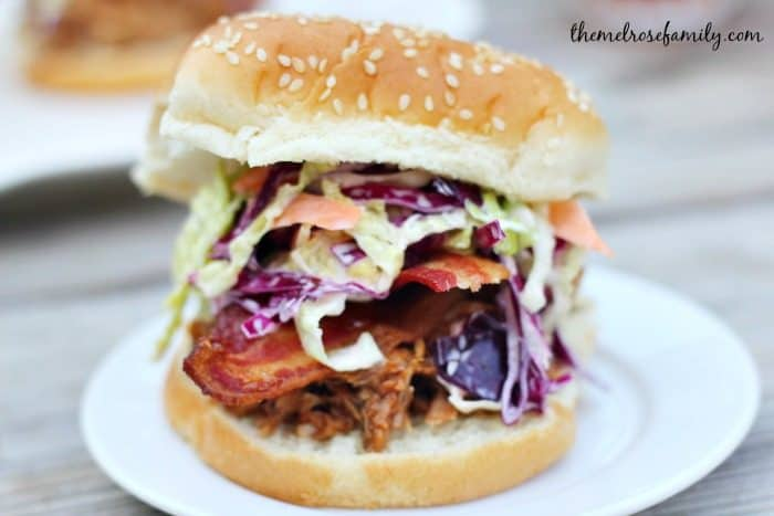 bacon-pulled-pork-sandwiches