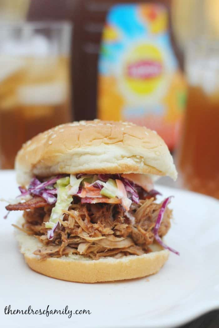 bacon-pulled-pork-sandwiches-with-lipton