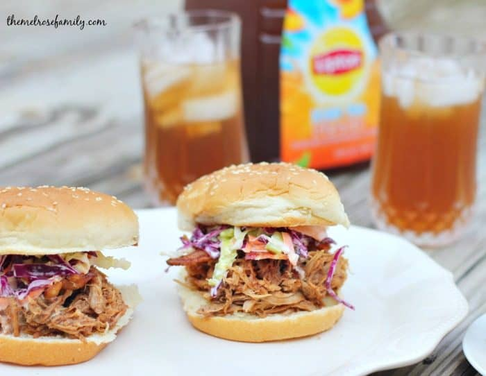 bacon-pulled-pork-with-cole-slaw-sandwiches