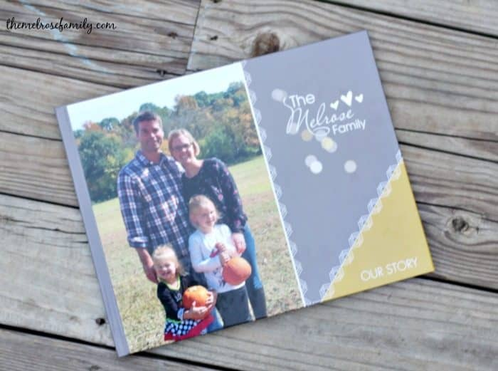 family-gift-idea