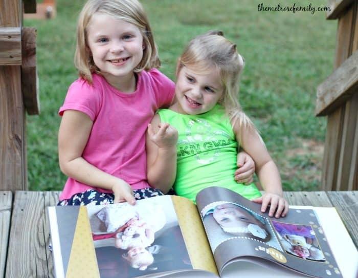family-gift-idea-make-it-book