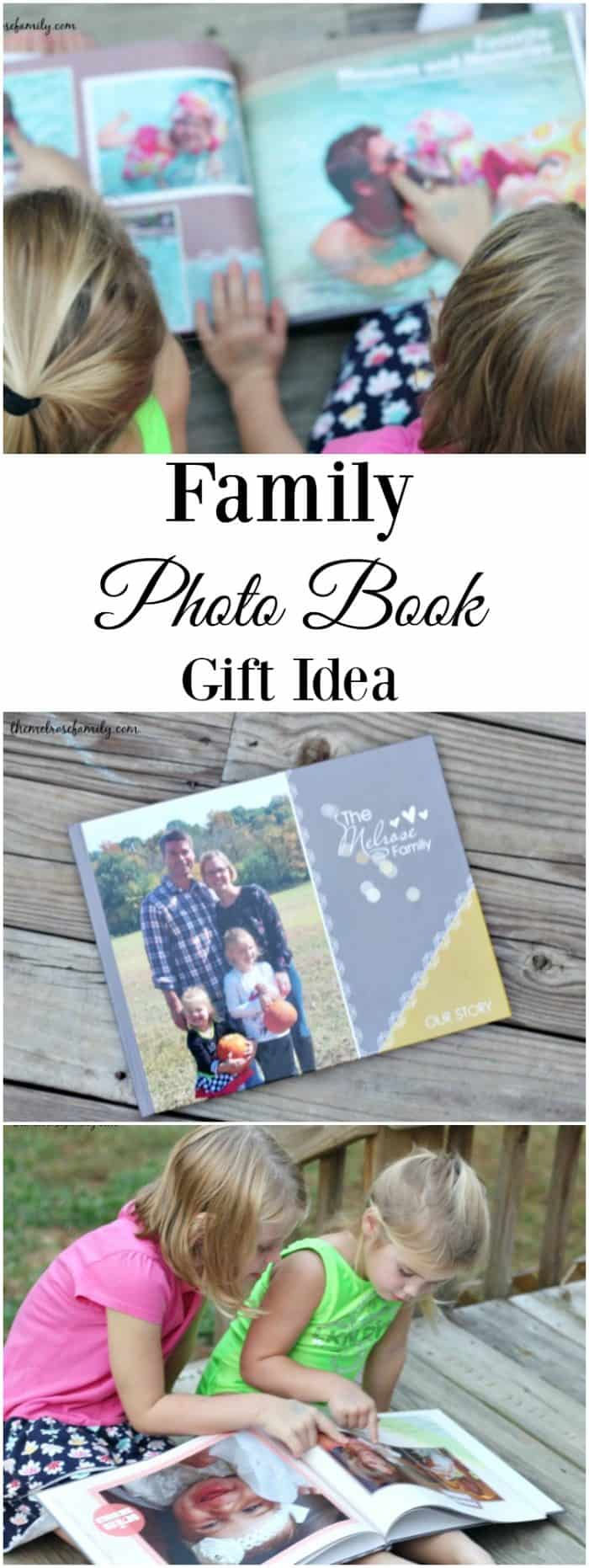 family-photo-book-gift-idea