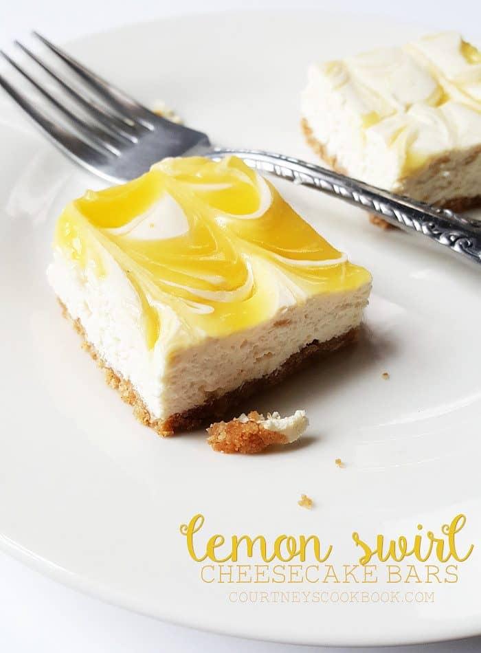 lemon-swirl-melrose