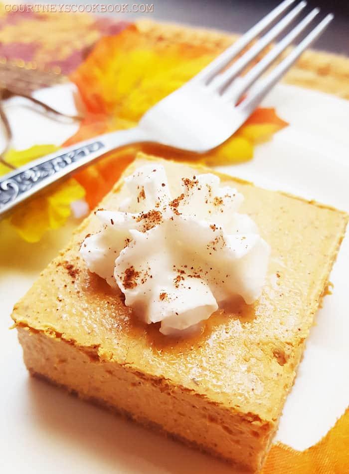 pumpkin-cheesecake-bars-melrose-1
