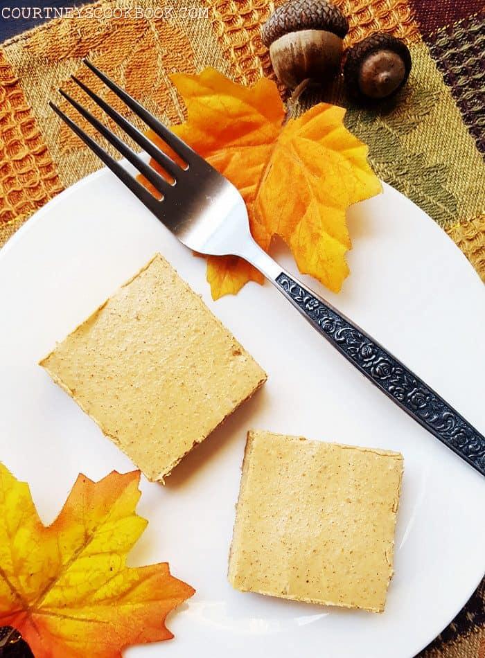 pumpkin-cheesecake-bars-melrose-2
