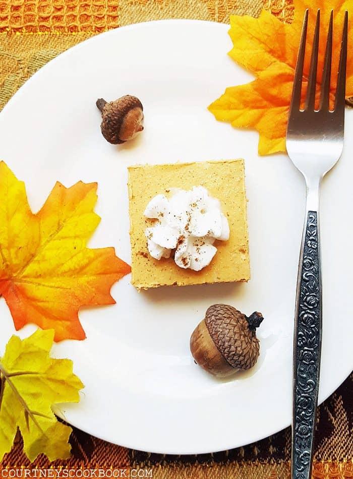 pumpkin-cheesecake-bars-melrose-3