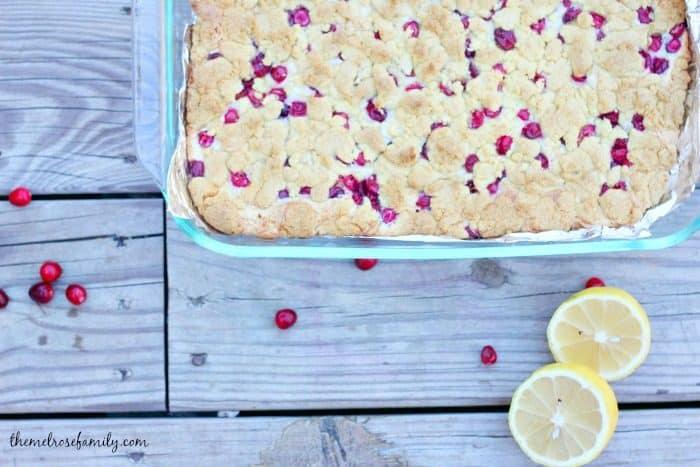 cranberry-lemon-gooey-bars
