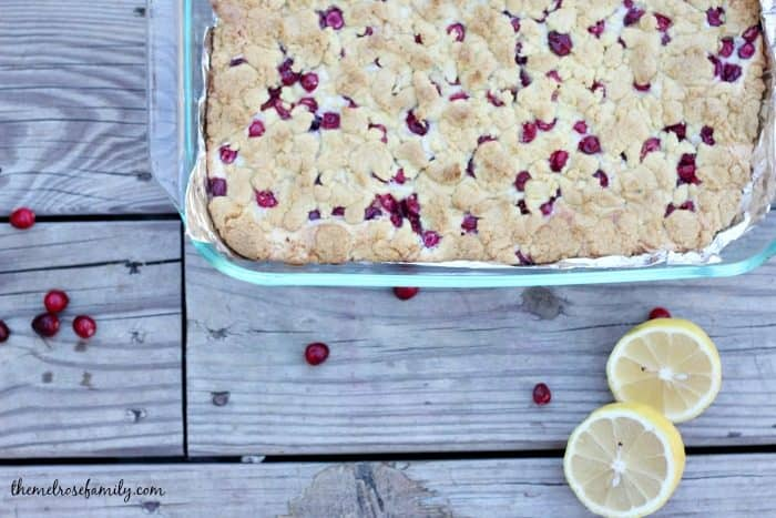 cranberry-lemon-gooey-bars