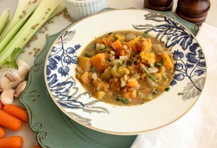 lentil-butternut-squash-slow-cooker-soup-fb