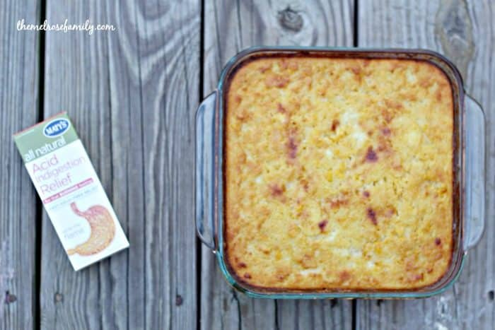 lightened-up-jiffy-corn-casserole