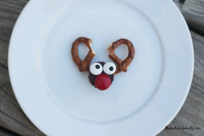 melted-rudolph
