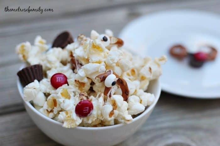 melted-rudolph-popcorn