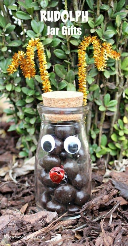 rudolph-jar-gifts-are-the-perfect-fun-gift-idea-for-this-holiday-season