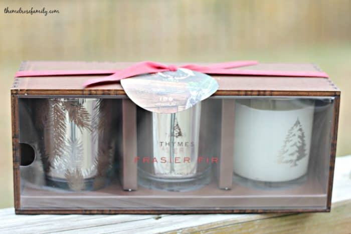 thymes-candles-3