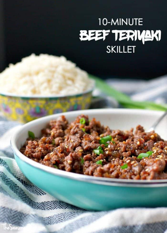 10-minute-beef-teriyaki-skillet-text