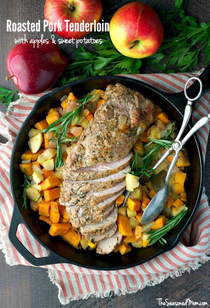 roasted-pork-tenderloin-with-apples-and-sweet-potatoes-text